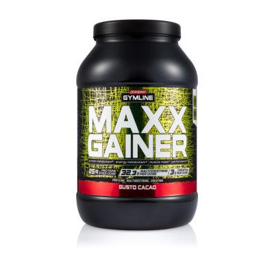 Enervit maxx gainer