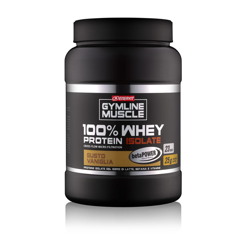 GM-Whey-Protein-Isolate-wanilia