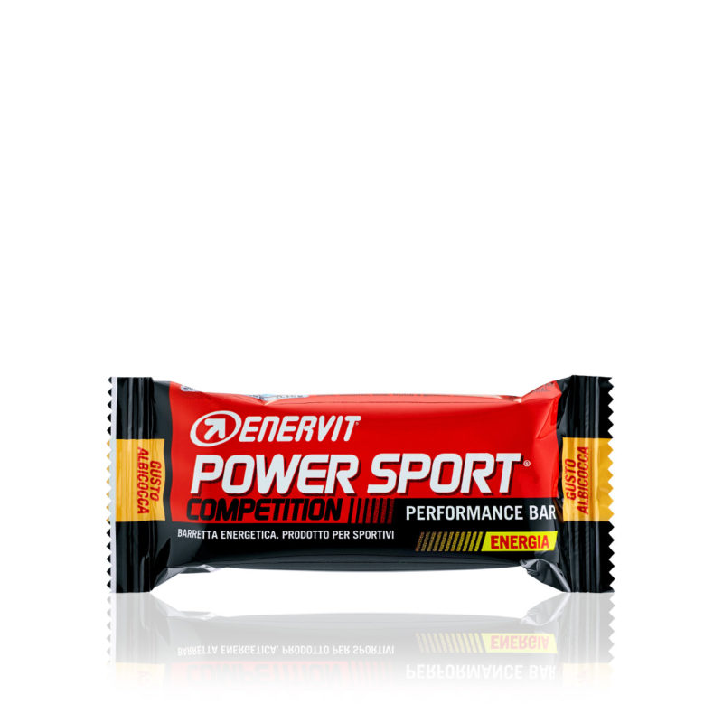 powersport-competition-30-morela