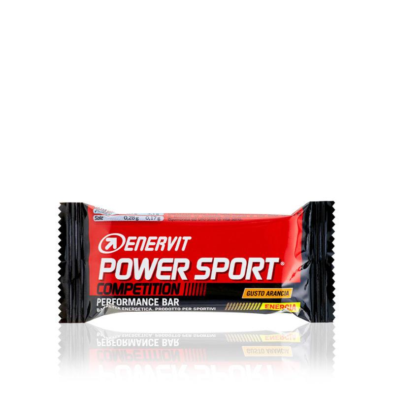 powersport-competition-30-pomarancz