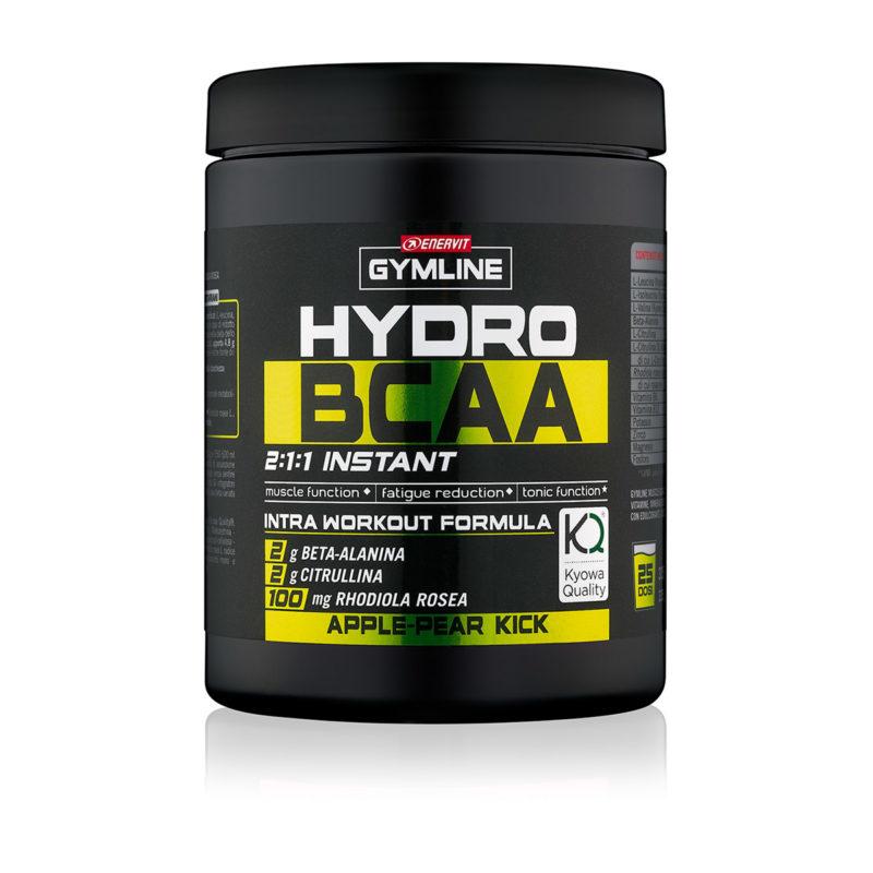 Enervit odżywki białkowe