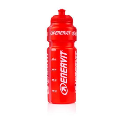 Enervit odżywki dla sportowców