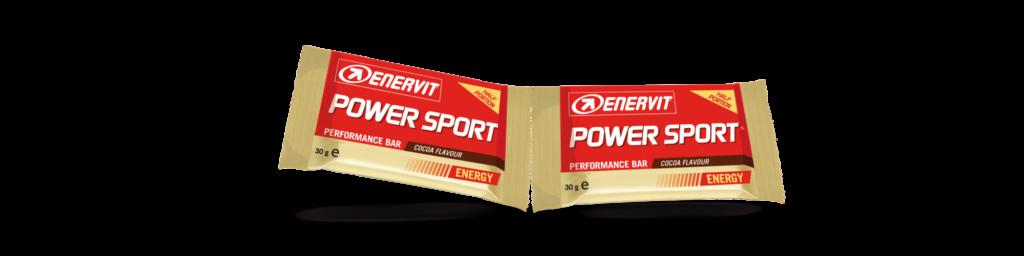 Enervit - baton energetyczny